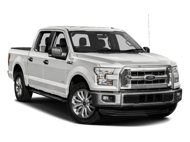 2016 ford f 150 brandon ms. Black Bedroom Furniture Sets. Home Design Ideas