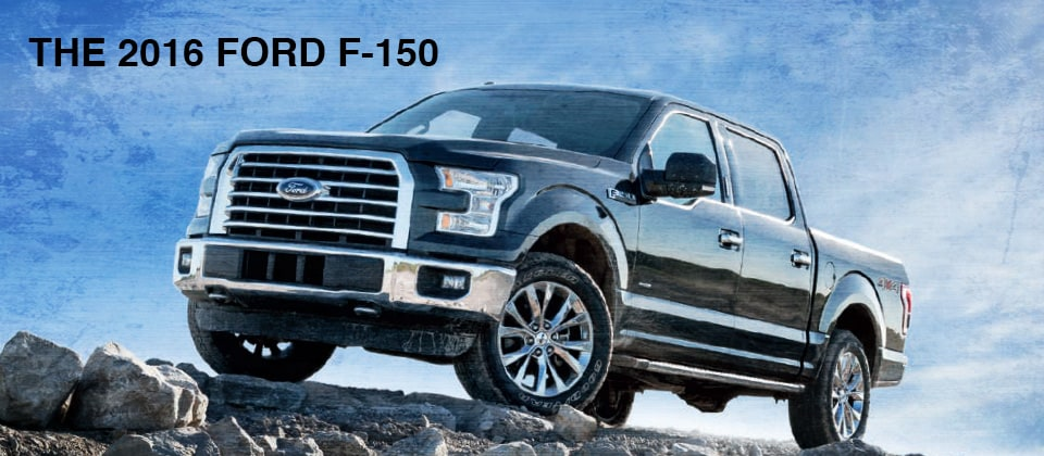trucks for sales in jackson ms shop the 2016 ford f 150 at gray daniels ford. Black Bedroom Furniture Sets. Home Design Ideas
