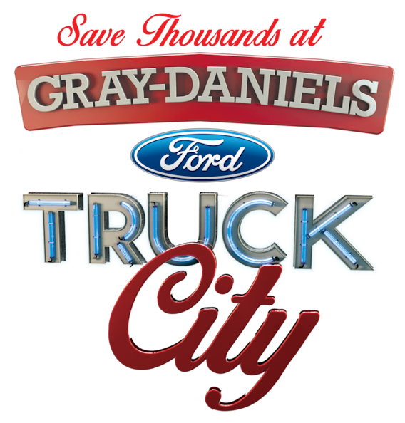 Ford Dealerships In Mississippi >> New Ford Trucks Cars For Sale In Brandon Ms New Ford