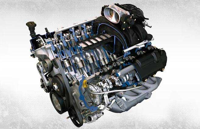 D F C Af A X on 300 Ford 6 Cylinder Performance