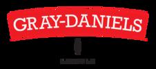 Gray-Daniels Lincoln