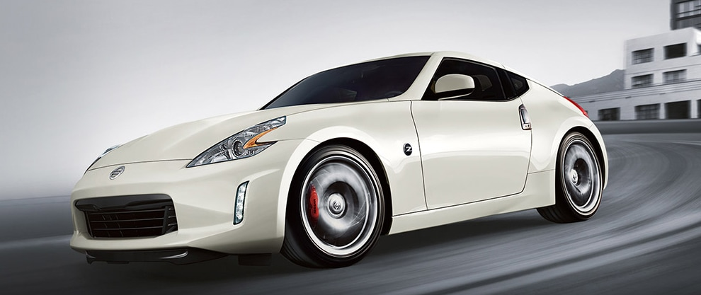 nissan 370z coupe service repair brandon ms. Black Bedroom Furniture Sets. Home Design Ideas
