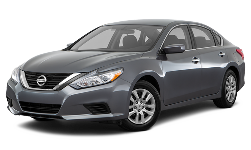 Gray Daniels Brandon Ms >> 2016 Nissan Sentra and Altima | Brandon, MS