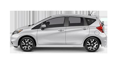 Nissan Service Maintenance Schedule | Brandon, MS | Gray