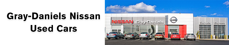 used cars in jackson ms gray daniels nissan north. Black Bedroom Furniture Sets. Home Design Ideas