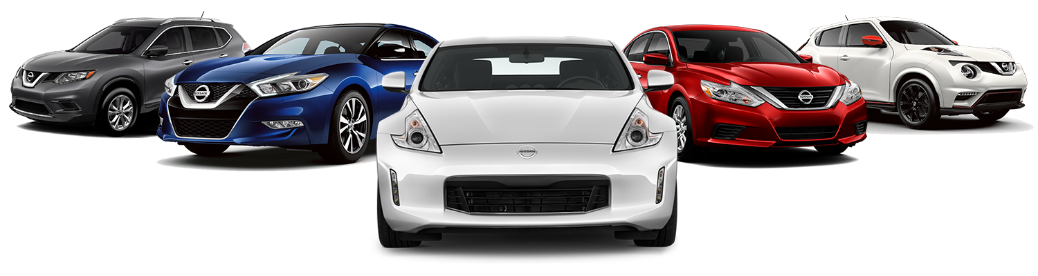 Nissan Car Specials | Jackson, MS