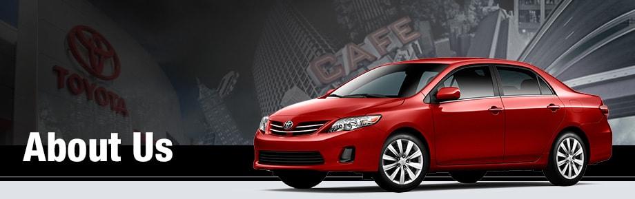 Toyota Dealership In Brandon Ms - Toyota-map-updates-us