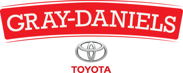 Toyota Service Deals | Toyota Service Coupons Jackson MS