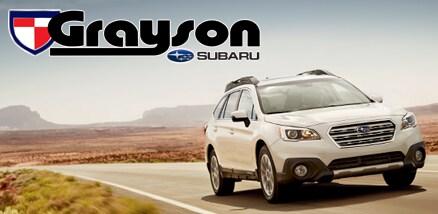 Grayson Hyundai Knoxville Tn >> Grayson Auto Group   New BMW, MINI, Subaru, Hyundai ...