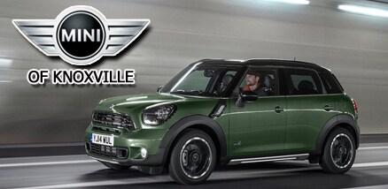Grayson Auto Group | New BMW, MINI, Subaru, Hyundai ...