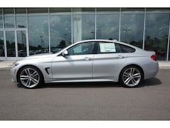 New 2019 BMW 430i Gran Coupe for sale in Knoxville, TN