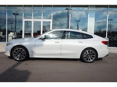 New 2019 BMW 640i xDrive Gran Turismo for sale in Knoxville, TN