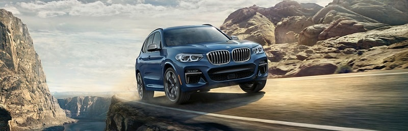 Bmw X3 Vs Mercedes Benz Glc 300 Knoxville Compare Performance Suvs