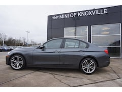 New 2015 BMW 328i xDrive Sedan for sale in Knoxville, TN