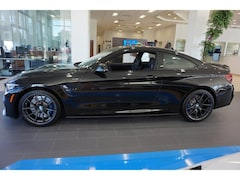 New 2019 BMW M4 CS Coupe for sale in Knoxville, TN