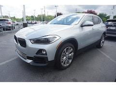 New 2019 BMW X2 sDrive28i Sports Activity Coupe for sale in Knoxville, TN