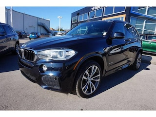 for sale in Knoxville, TN 2015 BMW X5 xDrive35i SUV
