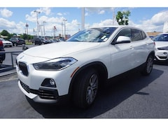 New 2019 BMW X2 xDrive28i Sports Activity Coupe for sale in Knoxville, TN