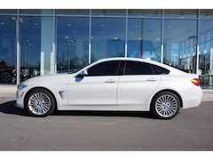 New 2015 BMW 428i xDrive Coupe for sale in Knoxville, TN