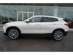 New 2018 BMW X2 sDrive28i Sports Activity Coupe for sale in Knoxville, TN