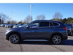 New 2019 BMW X1 sDrive28i SUV for sale in Knoxville, TN