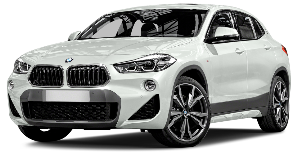 Bmw X2 Vs Mercedes Benz Gla 250 Knoxville Compare