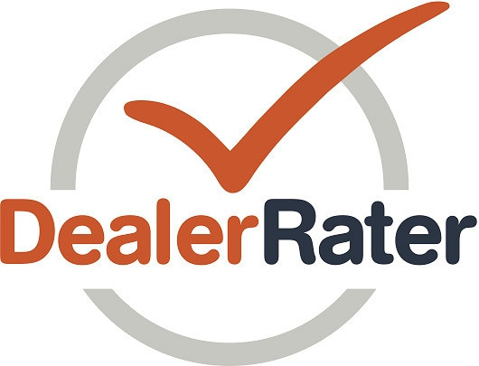 Review Grayson BMW on DealerRater