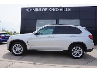 for sale in Knoxville, TN 2016 BMW X5 xDrive35i SAV