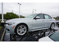 New 2018 BMW 330i Sedan for sale in Knoxville, TN