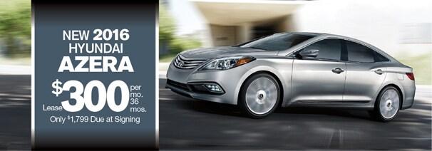 Grayson Hyundai Knoxville Tn >> Collection Grayson Hyundai Knoxville Tn Pictures All Car