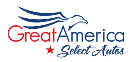 Great America Select Autos