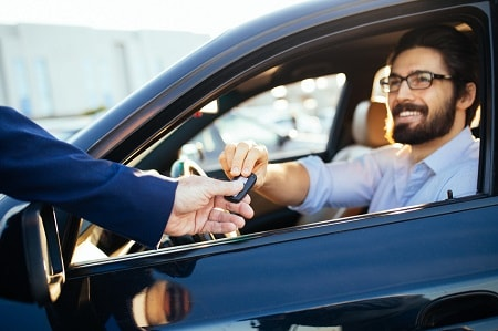 Questions To Ask When Buying A Car >> Questions To Ask When Buying A Used Car From A Dealership