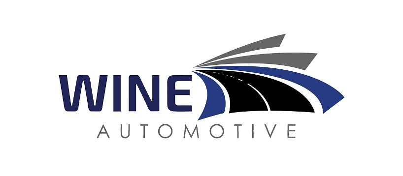 Used Cars For Sale In Chesapeake Wine Automotive