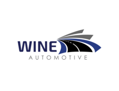 Wine Automotive