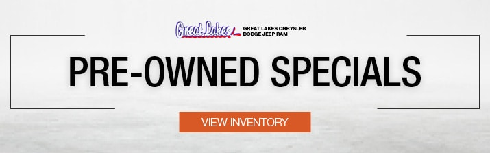 pre owned inventory in mentor oh new audi used car autos post. Black Bedroom Furniture Sets. Home Design Ideas