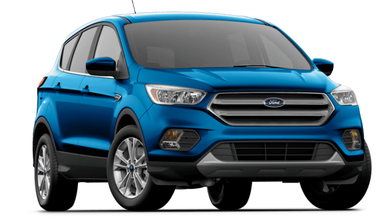ford escape lease deal mo   months muskegon mi