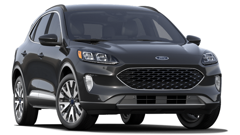 2020ford_Escape_Titanium_Jellybean_black
