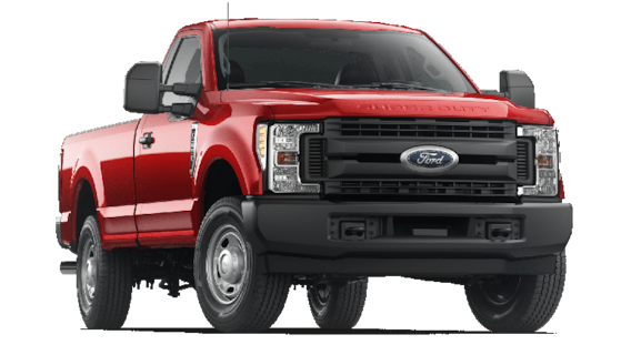 F150 Vs F250 >> 2019 Ford F 150 Vs 2019 F 250 What Are The Differences