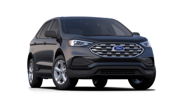 2020 Ford Edge SE for lease in Muskegon, MI
