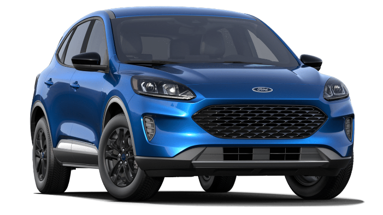 2020Ford_Escape_SESportHybrid_VelocityBlue