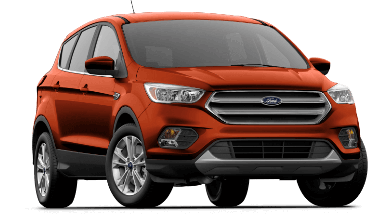 Ford Lease Deals >> Ford Lease Deals In Michigan Our Best Lease Specials