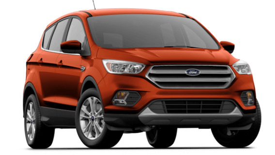 Ford Escape Lease >> 2019 Ford Escape Lease Deal 329 Mo Great Lakes Ford