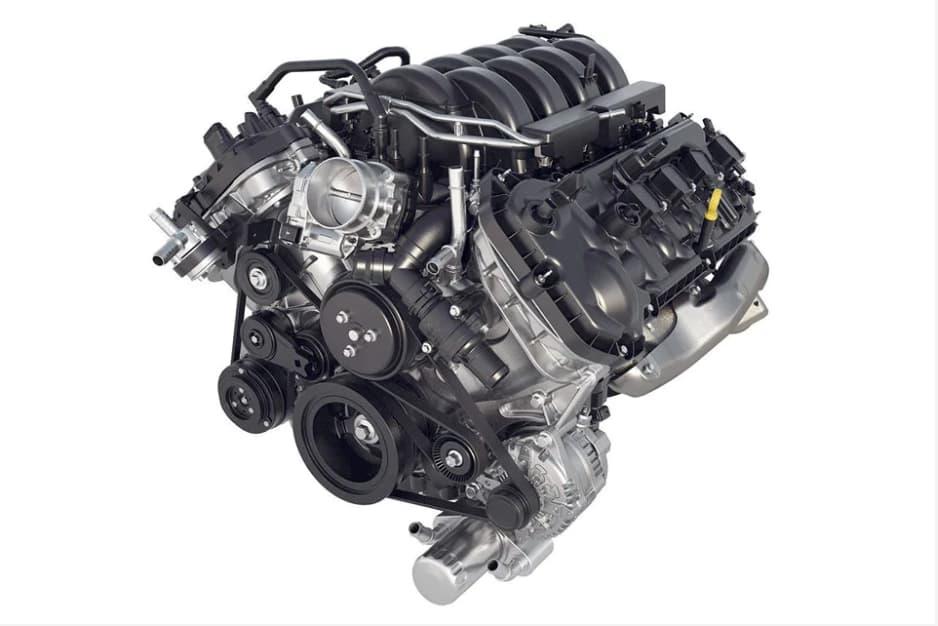 2018 ford f 150 engines 3 5l ecoboost v6 vs 2 7l vs 3 3l ti vct v6 chevy ecoboost engine 2018 ford f 150 5 0l ti vct v8 engine