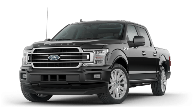 ford    tow
