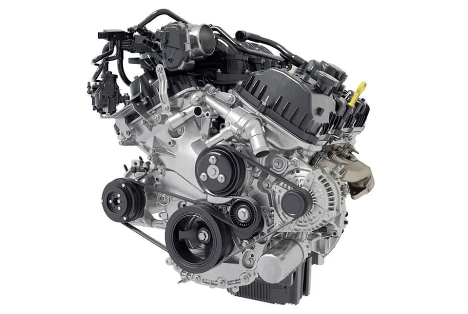 2018 ford f 150 engines 3 5l ecoboost v6 vs 2 7l vs 3 3l ti vct v6 3.5l ecoboost twin turbo engine 2018 ford f 150 3 3l ti vct v6 engine