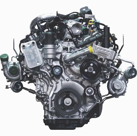 2.7 L Ecoboost V6 >> 2019 Ford F 150 Engines 3 5l Ecoboost V6 Vs 2 7l Vs 3 3l