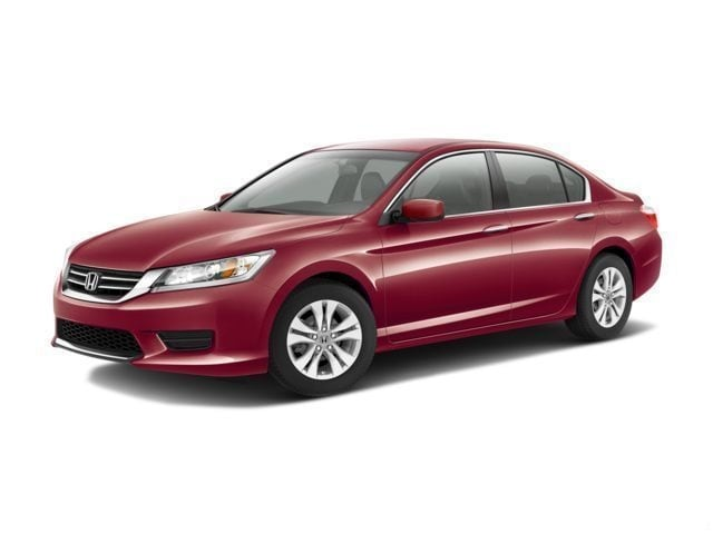 Legacy Vs Accord In Greeley For Symmetrical All Wheel Drive