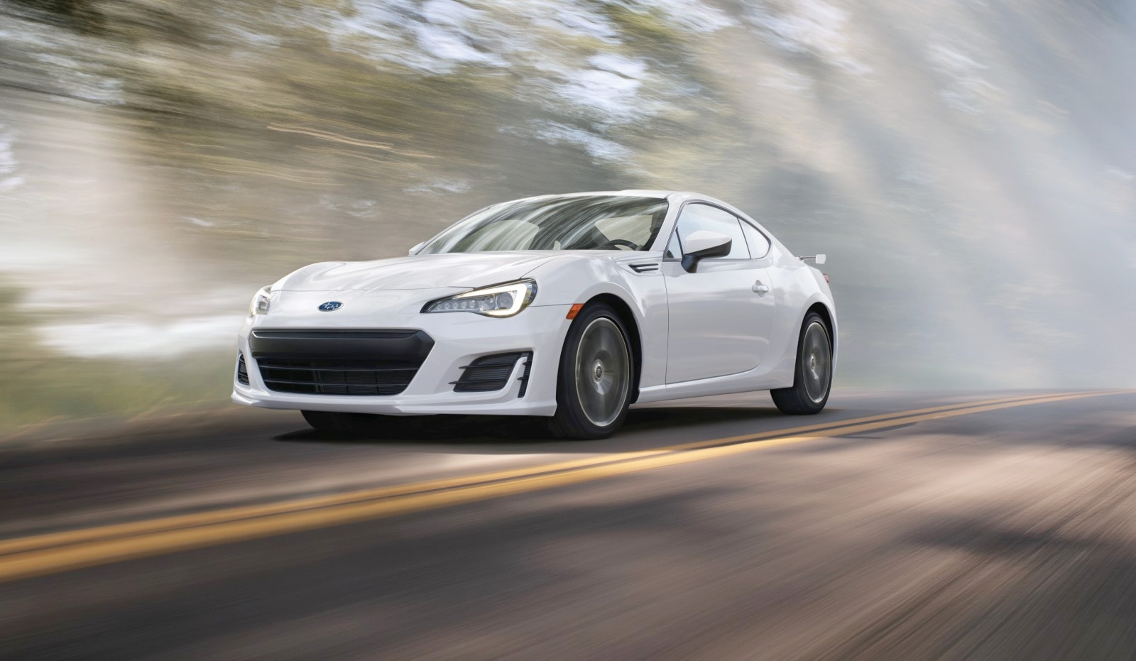 Greeley Subaru offers the most popular vehicles sold in Colorado. At the top of the list for any Coloradan is the BRZ sports coupe. Its attraction is simple ...