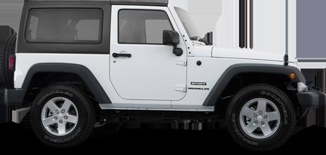 jeep dealership virginia beach va altcar. Black Bedroom Furniture Sets. Home Design Ideas