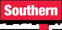Southern Greenbrier Chrysler Jeep